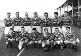 Hudd_'A'_Team_1957.jpg
