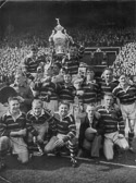 Hudd_lift_1953_Chall_Cup.jpg