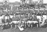 Huddersfield_1974-75.jpg