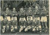 Huddersfield_RLFC_mid_1950s.jpg