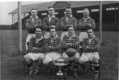 Huddersfield_Sevens_1939_40.jpg