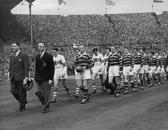 Huddersfield_team_at_Wembley_1953.jpg