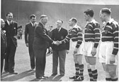 Hudds_v_St_Helens_CC_Final_1953.jpg