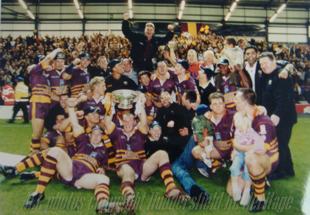 2002_NFP_Champions-006.jpg