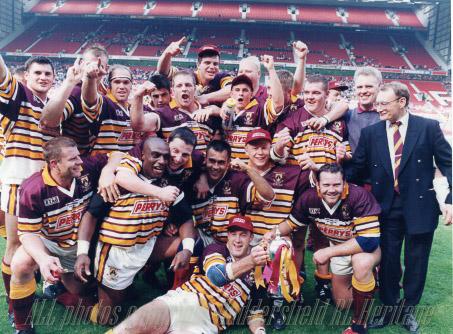Ch_15_Pic_6_1997_Champions.jpg