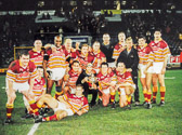 1999_Infirmary_Cup_Winners-001.jpg
