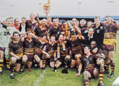 2002_Buddies_Cup_Winners-001.jpg