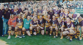2002_NFP_Champions-004.jpg