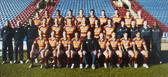 2007-001.jpg