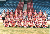 Huddersfield_1998_(first_season_in_SL).jpg