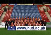 Huddersfield_Giants_2009.jpg