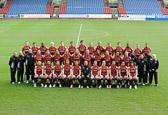 Huddersfield_Giants_2010.jpg