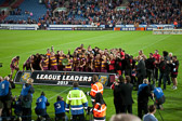 Huddersfield_Super_League-_League_Leaders_2013.jpg