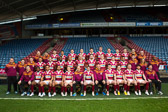 Hudds_Giants_2014.jpg