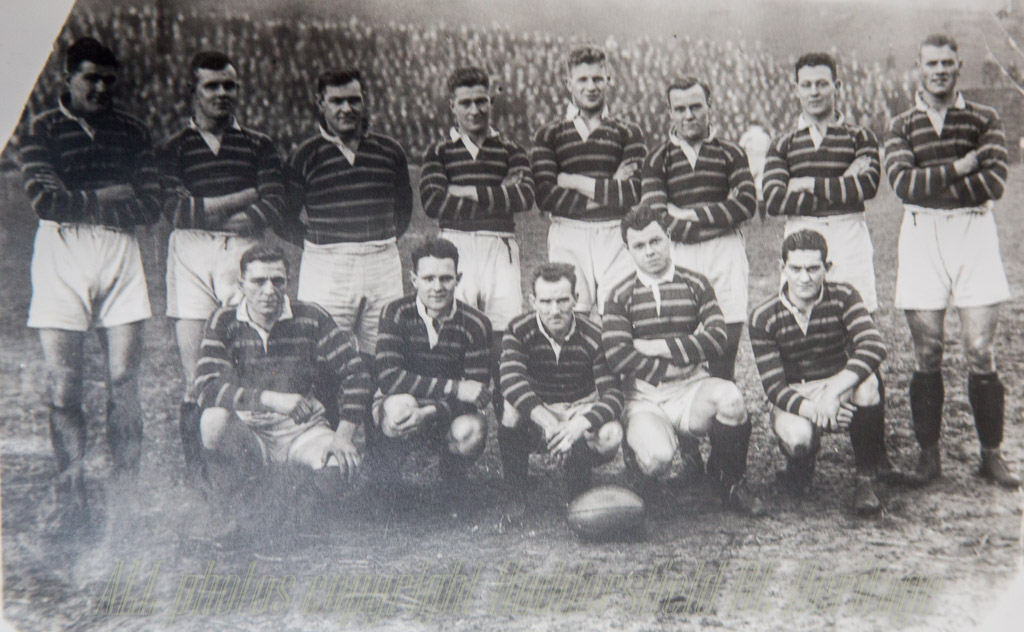 1927-001.jpg
