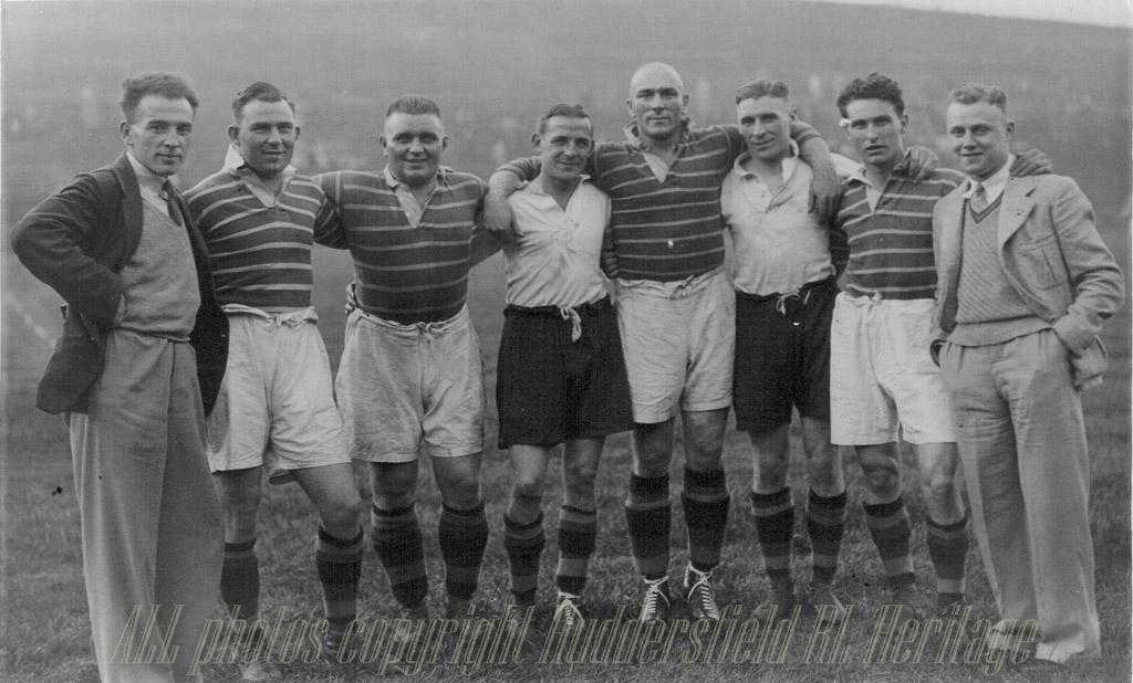 Fartown's_welshmen_1935-36.jpg