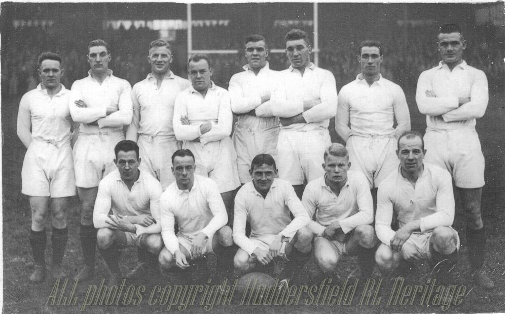 Hudd_1933-34.jpg