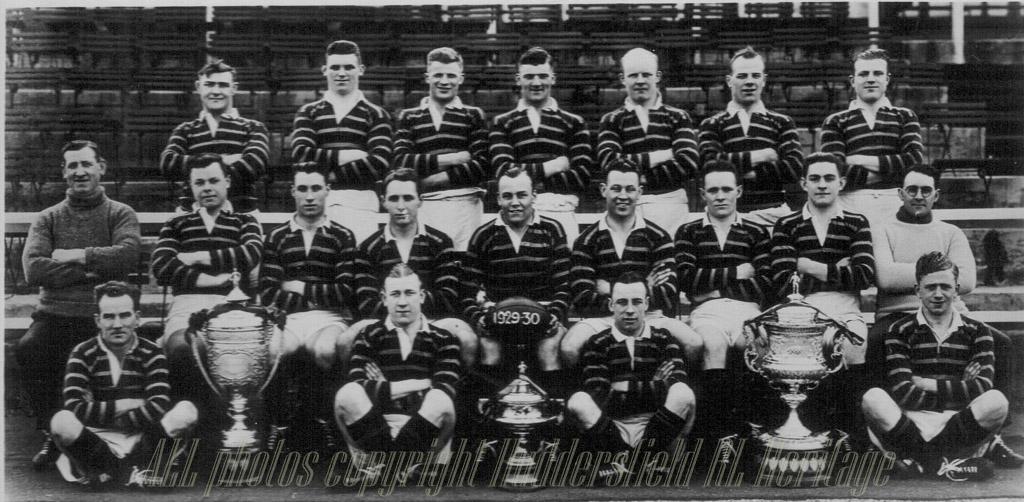 Huddersfield_1929-30.jpg