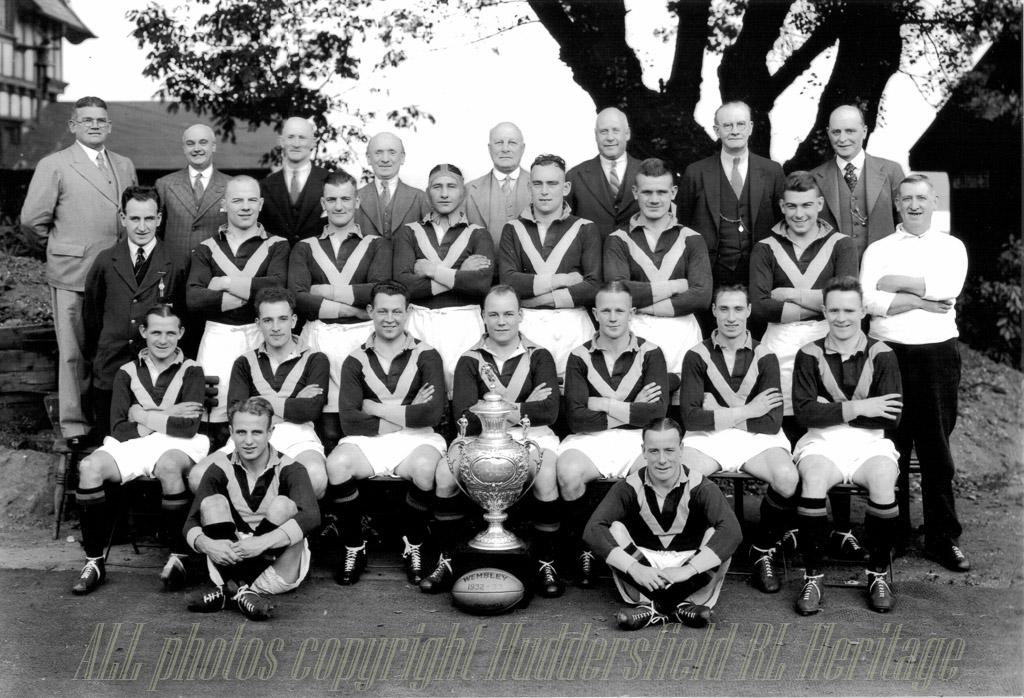 Huddersfield_1932-33.jpg