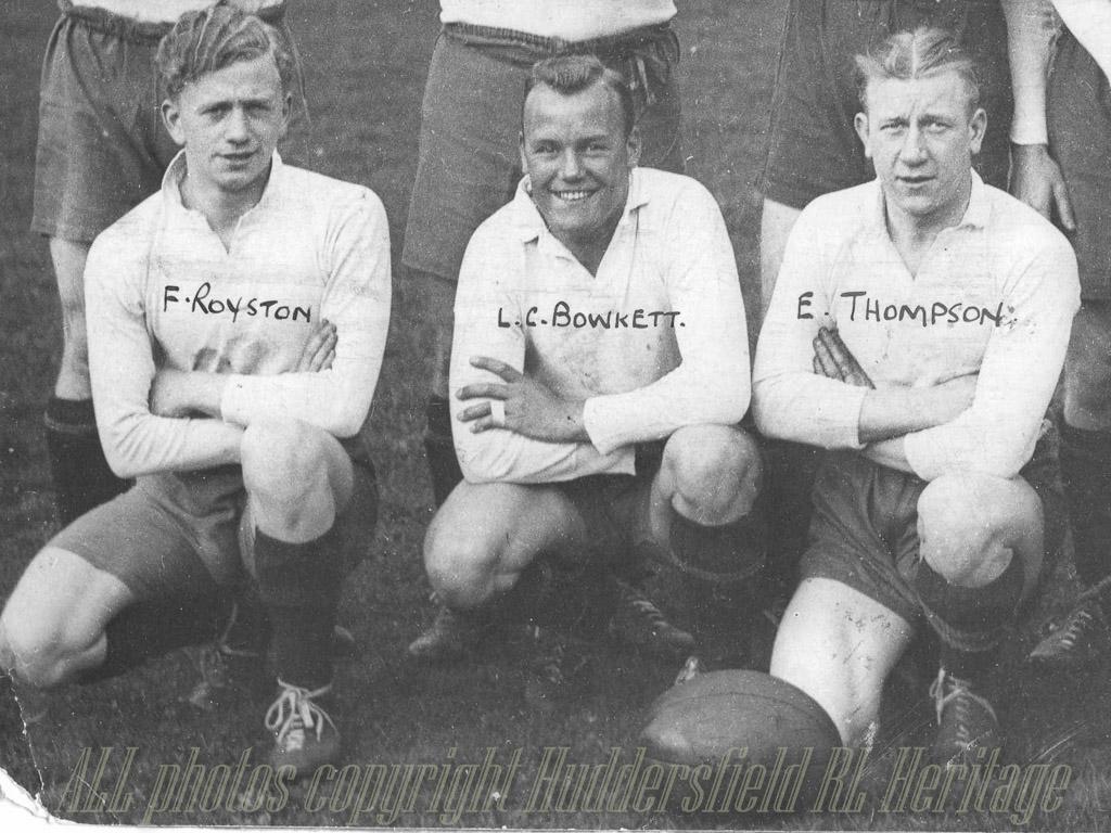 Royston,_Bowkett,_Thompson.jpg
