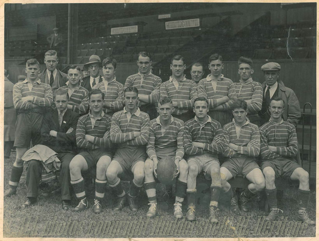 Team_Photo_at_Fartown_c1920s.jpg