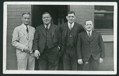 Gwyn_Thomas_Waggy_Ben_Gronow_Johnny_Rogers_1938.jpg