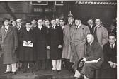 Hudd_9-11-1936.jpg