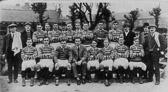 Huddersfield_1921-22.jpg