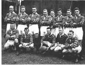 Huddersfield_1931-32_(6-12-31).jpg