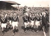Huddersfield_1933.jpg