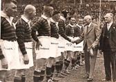 Huddersfield_1934-35_Chal_Cup_Final.jpg