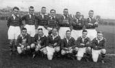 Huddersfield_1938-39_Y_Cup_winners.jpg