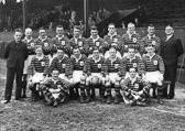 Hudds_1935.jpg