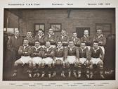 Team_1935_36_001.jpg