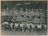 Team_Photo_at_Fartown_c1920s.jpg