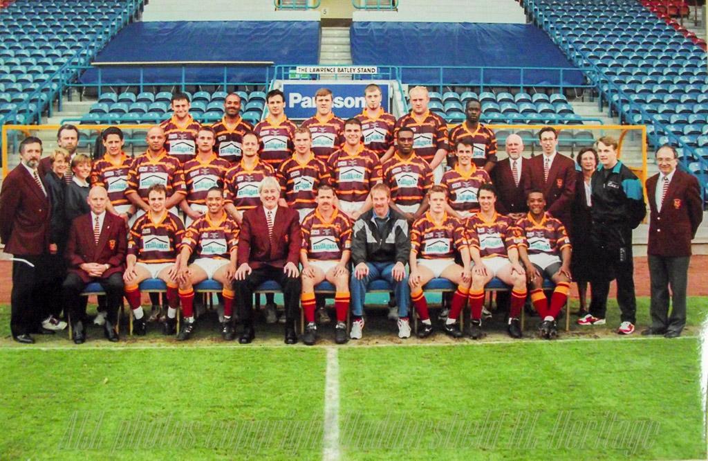 1995-001.jpg