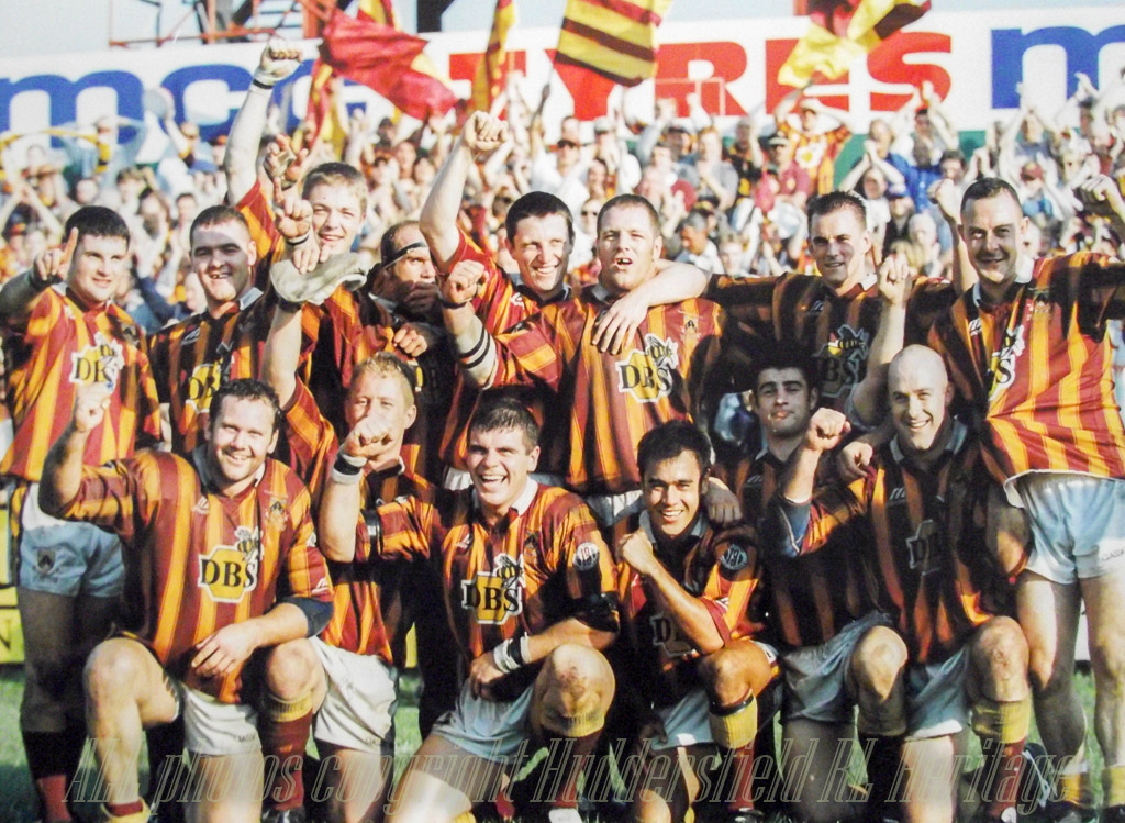 1997_Divisional_Semi-Final_Winners-001.jpg