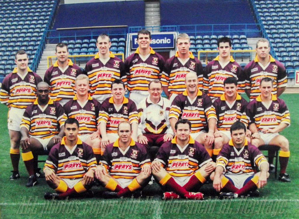 1997_Premiership_Final_Winners-001.jpg