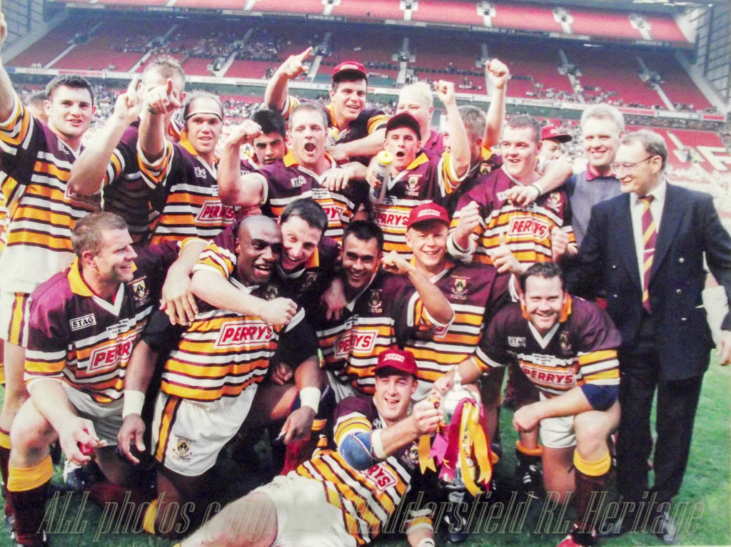 1997_Premiership_Final_Winners-002.jpg