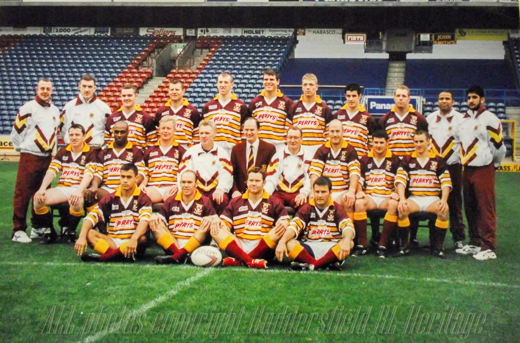 1997_Premiership_Final_Winners-003.jpg