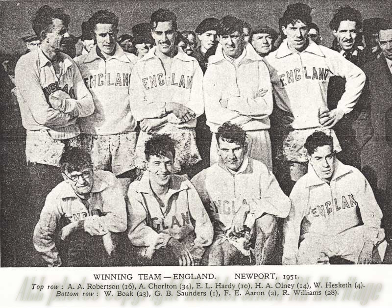 Bill_Boak_-_England_X-Country_Team_1951.jpg
