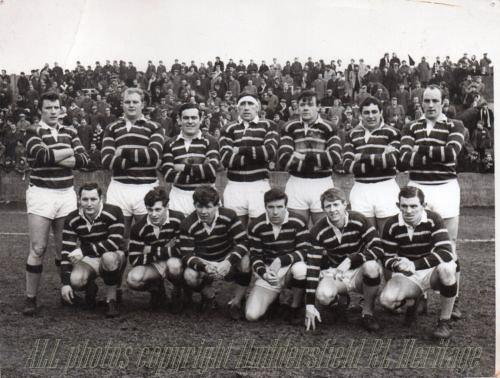 Huddersfield_1960's.jpg