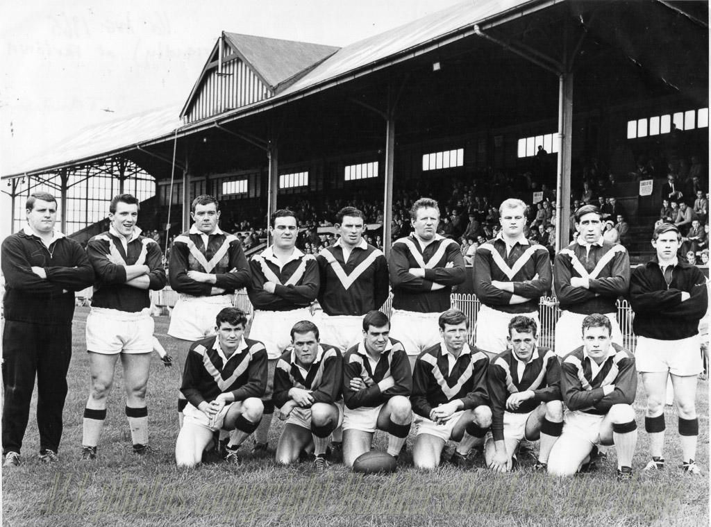 Huddersfield_1965.jpg
