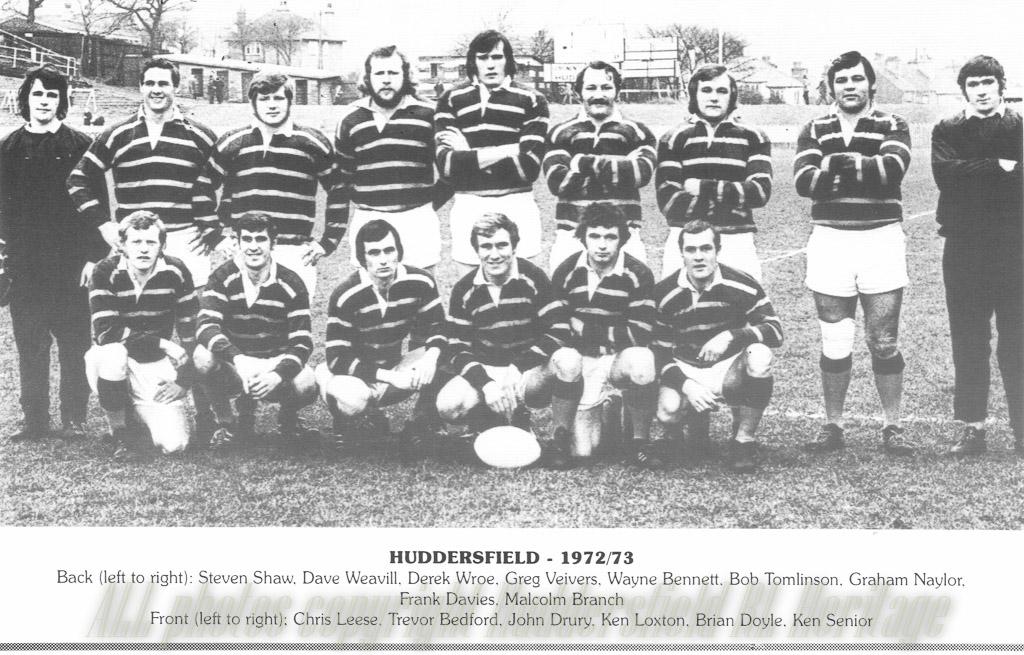 Huddersfield_1972-73.jpg