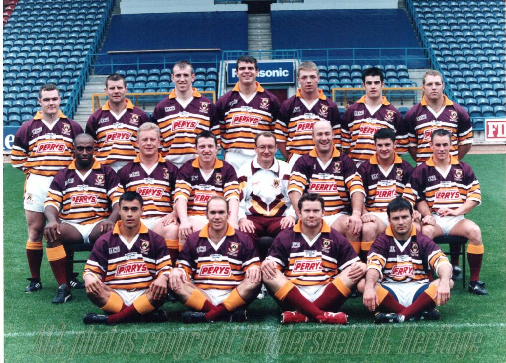 Huddersfield_1997.jpg