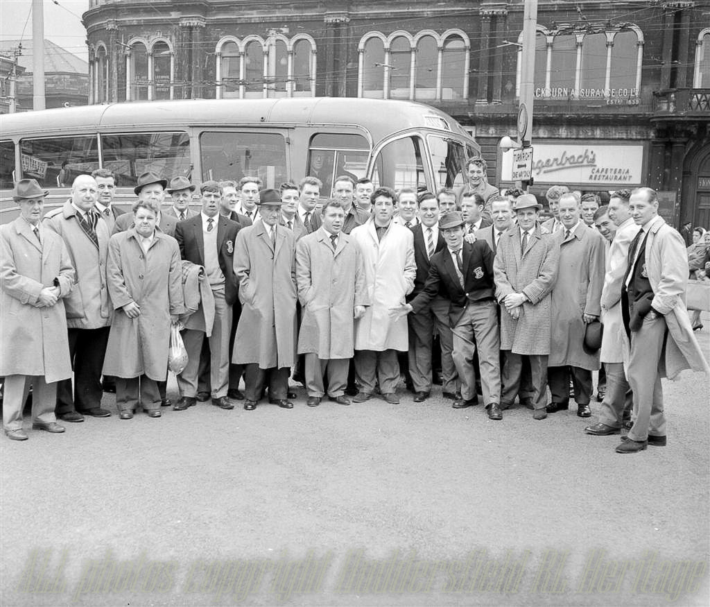 On_the_way_to_Odsal_1962.jpg