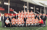 1991_2_3rd_Division_Champions-001.jpg