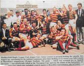 1993_European_Champions-002.jpg