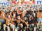 1997_Divisional_Semi-Final_Winners-001.jpg