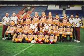 1997_Premiership_Final_Winners-003.jpg
